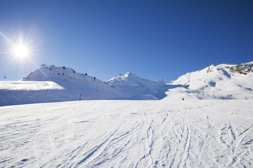 snow-1940189_1920