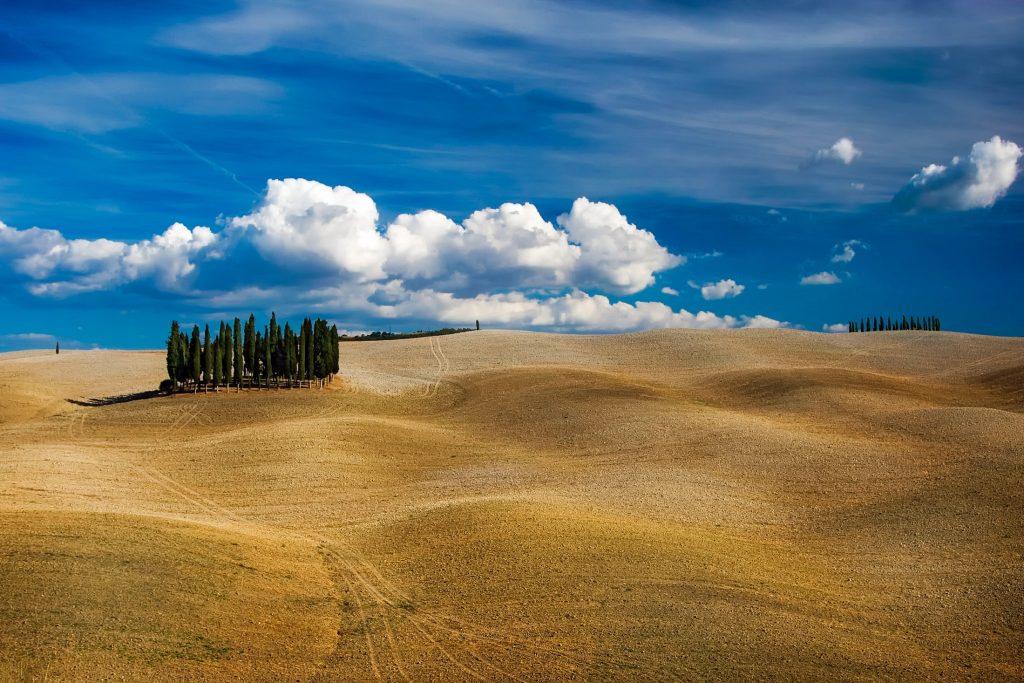 tuscany-1904291