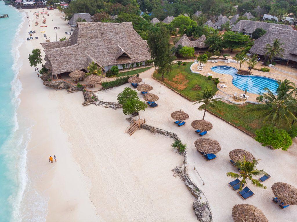 Sandies-Baoba-Beach_Zanzibar411