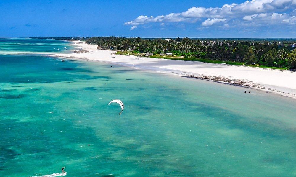 paradisiac-kite-spot