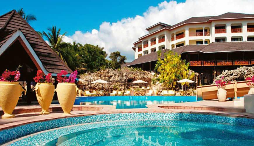 s3-diani-reef-beach-resort-spa-268123