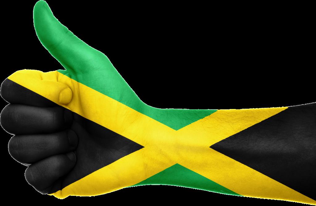 jamaica-673591_1920
